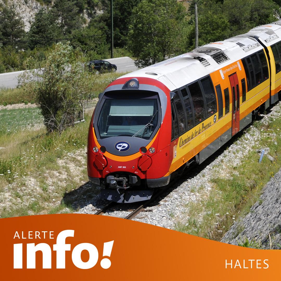 info-haltes