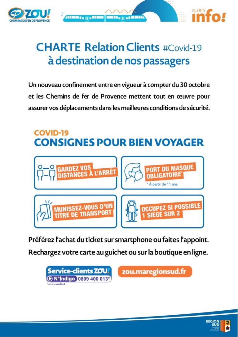 Charte Relation Clients v3 - CP_Page_1