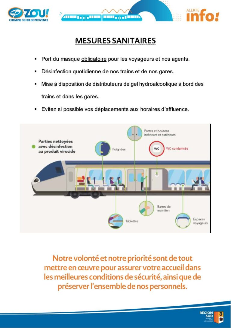 Charte Relation Clients v3 - CP_Page_2