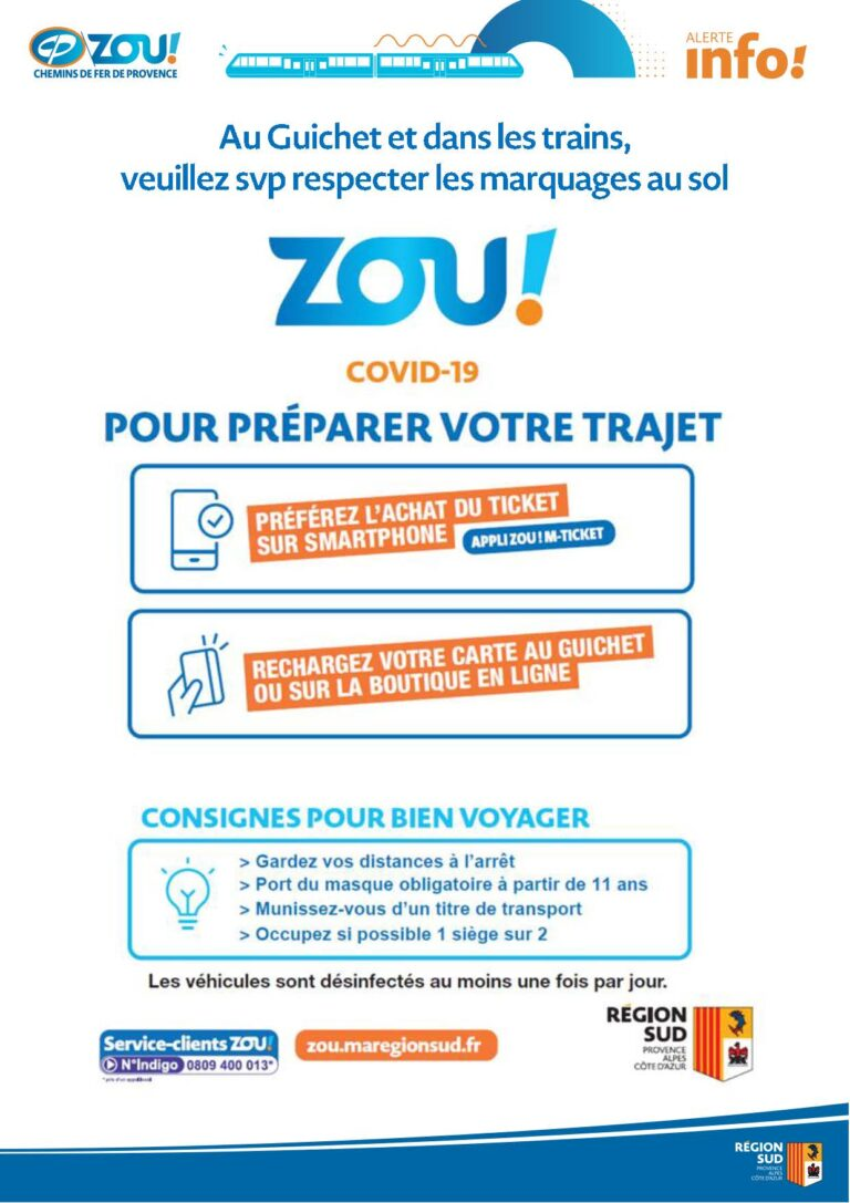 Charte Relation Clients v3 - CP_Page_4