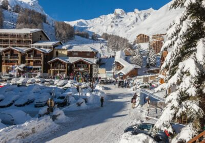 station_de_ski_val_dallos_la_465667