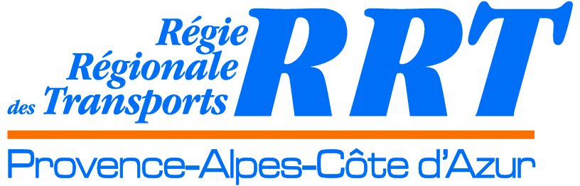 Logo rrtpaca 2019