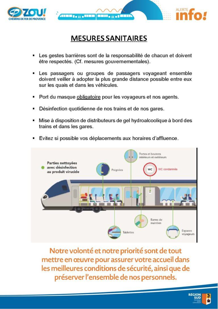 Charte Relation Clients v4 - CP_Page_2