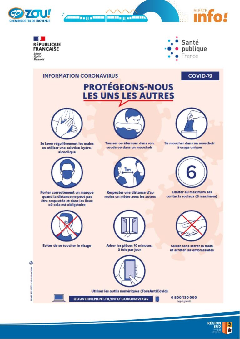 Charte Relation Clients v4 - CP_Page_3