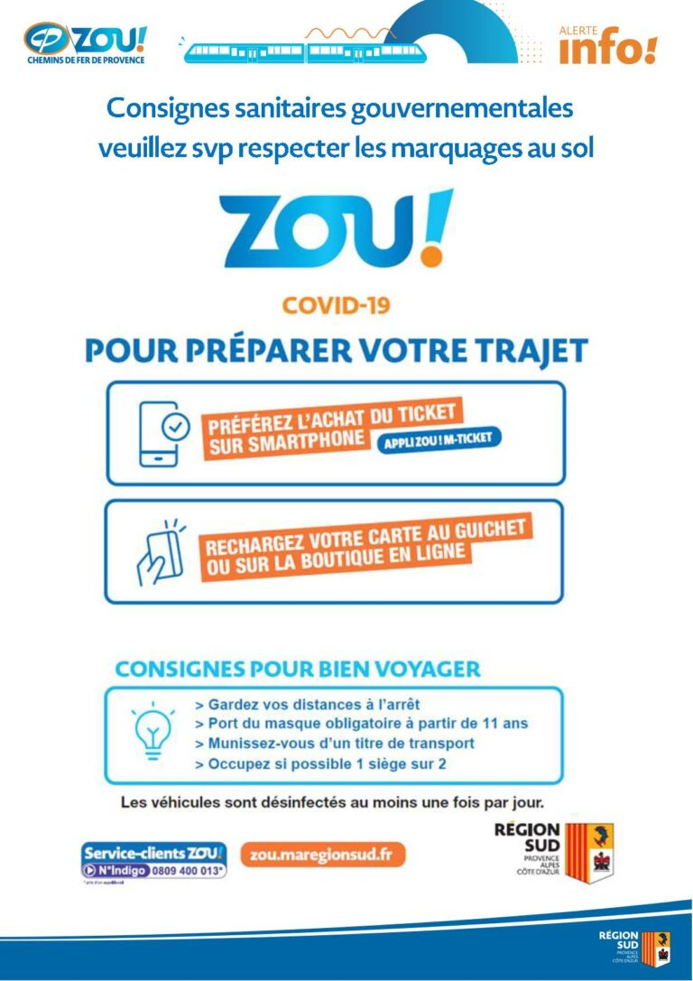 Charte Relation Clients v4 - CP_Page_4