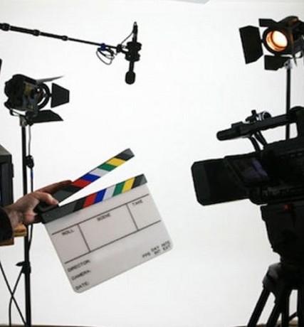 tournage-film-recadre