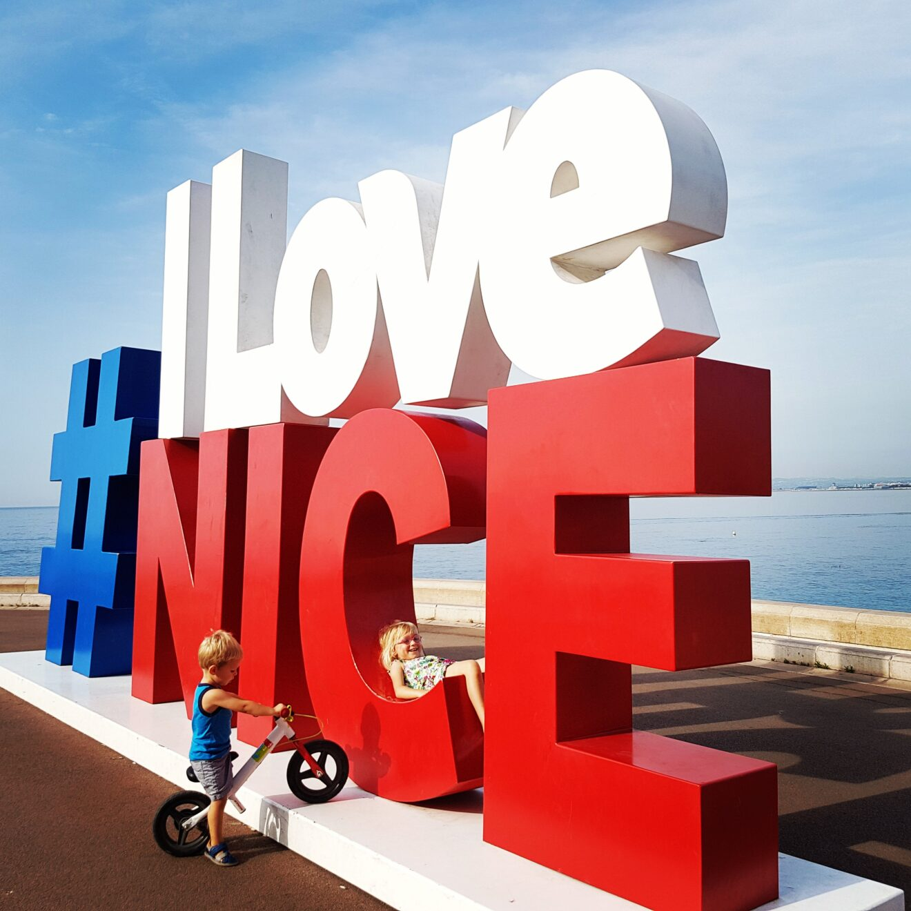 I_love_Nice_by_Stephane_Belgrand_Rousson