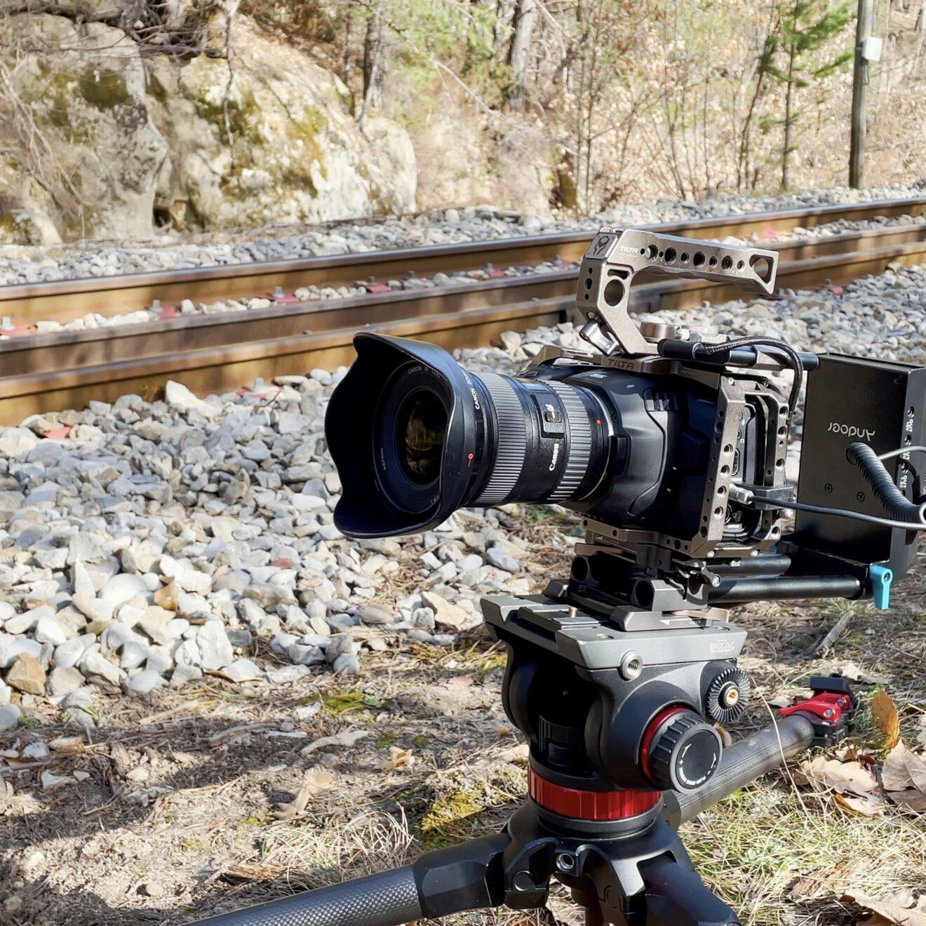 tournage SHKBZ