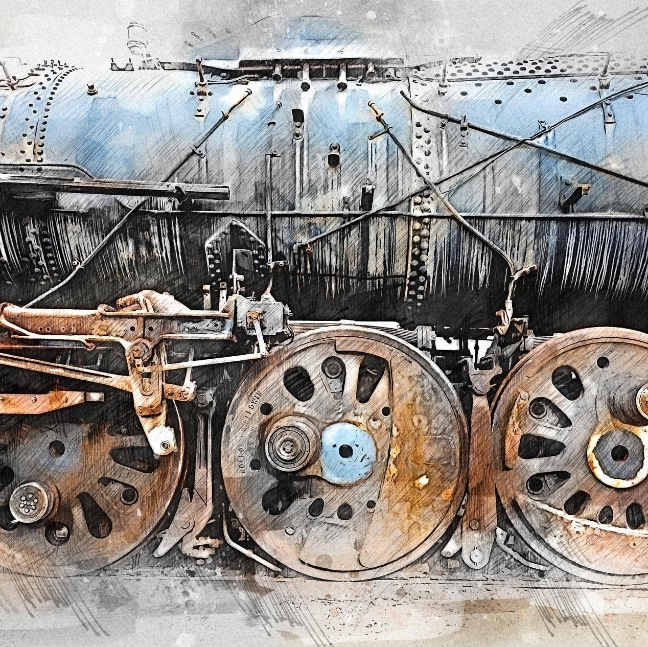 locomotive-4533082_1920