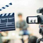 91d353ca-tournage-cine-ma-3920b0-1@1x