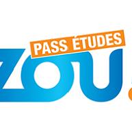 ZOU--ETUDES-LOGO-272X194_tcm65-258999_tcm65-260045_272x194