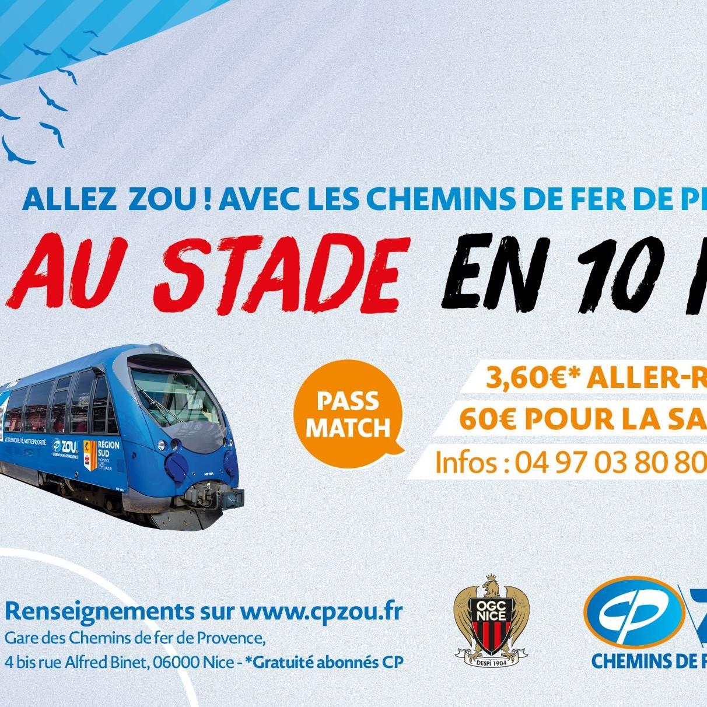Campagne Affichage 8m2 Match 2021 - CP low