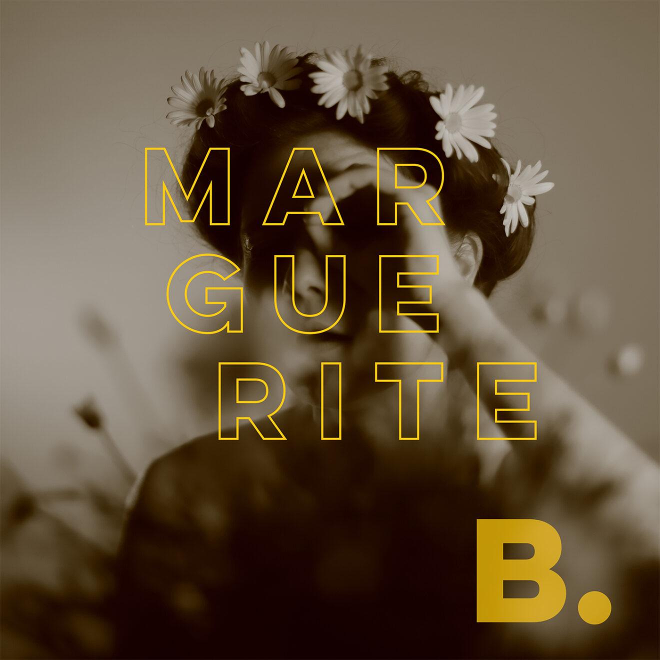Marguerite B (small) - crédit image ©19 boulevard Bouillon
