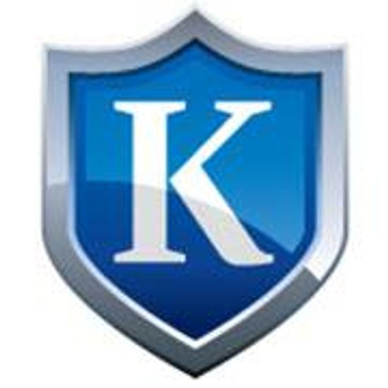 Kinney Insurance Agency