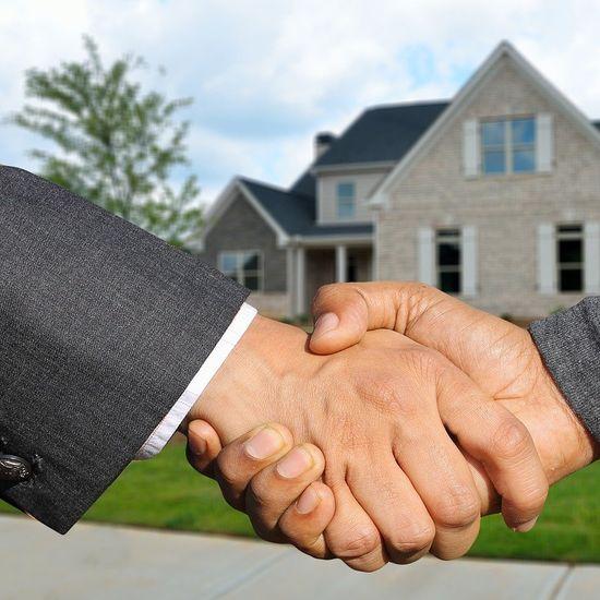 Real Estate & Housing