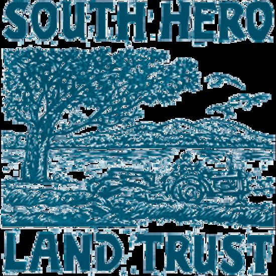 South Hero Land Trust