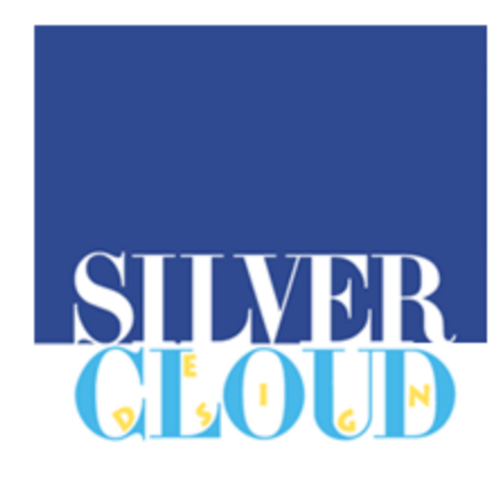 SilverCloud Designs