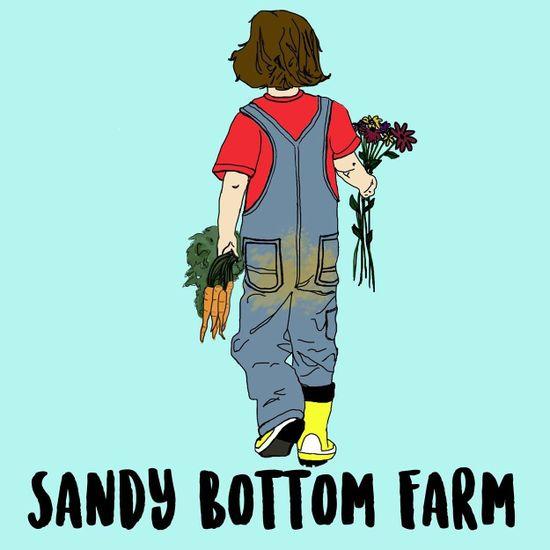 Sandy Bottom Farm