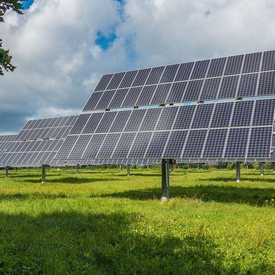 D.C. Energy Innovations