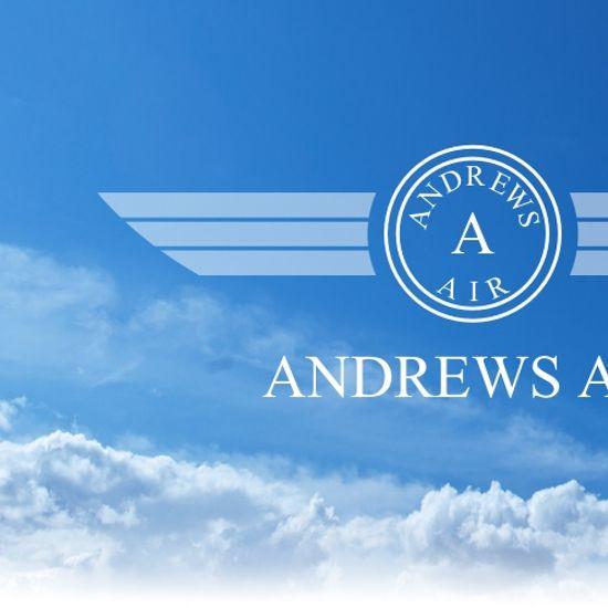 Andrews Air