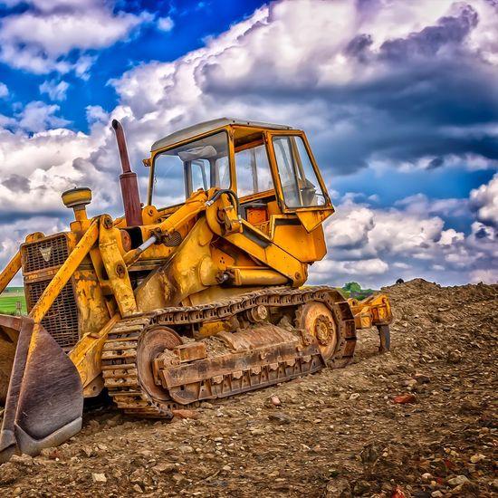 Island Excavating Corp