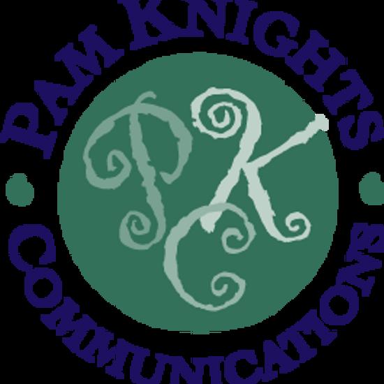 Pam Knight Communications