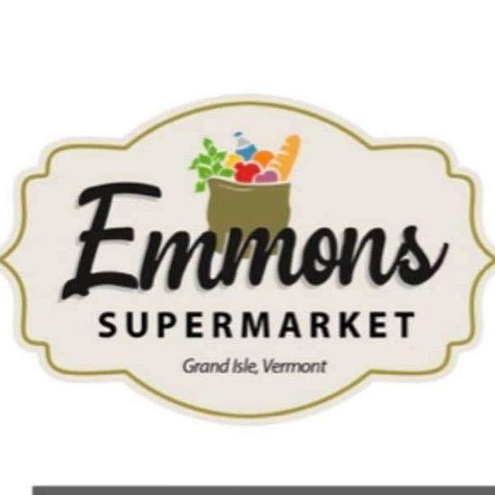 Emmons Supermarket