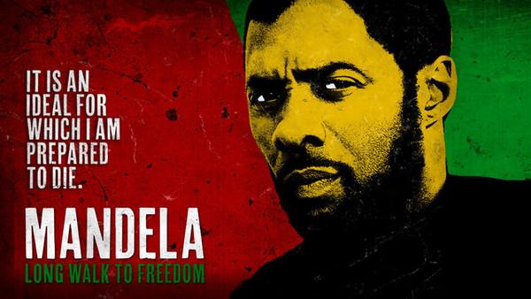 Mandela-özgürlüğe-giden-yol