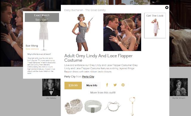 Great-Gatsby-Moda