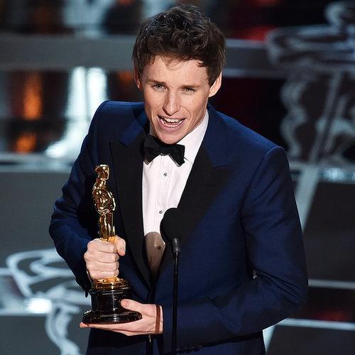 Eddie-Redmayne-Oscars-2015