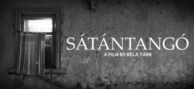 Satantango-Şeytan-Tangosu