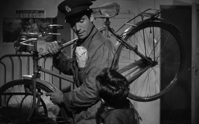bisiklet-hırsızları