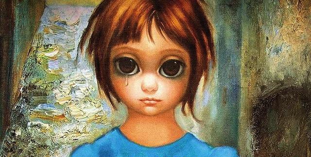 iri-gözler