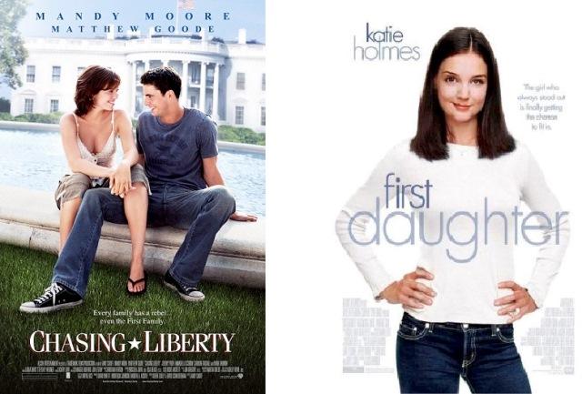 Chasing-Liberty