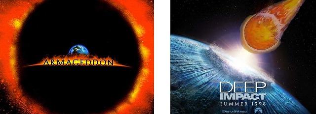 armagedon-deep-impact