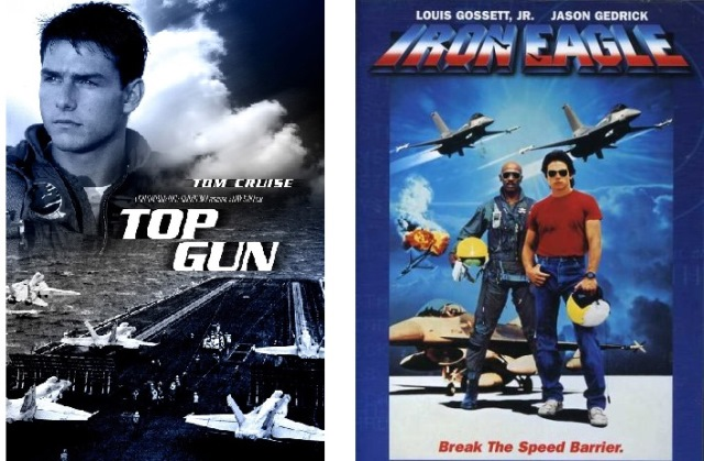 top-gun-iron-eagle