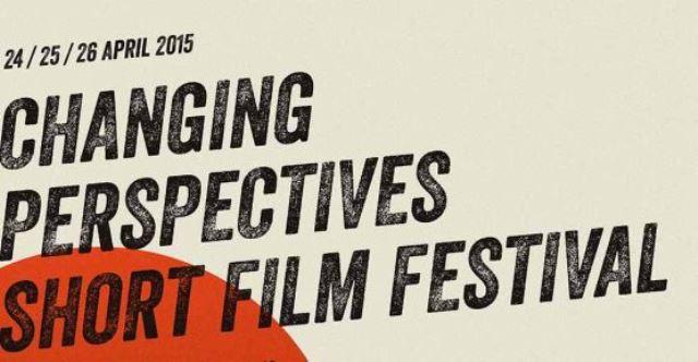 3_changing_perspectives_kisa_film_festivali