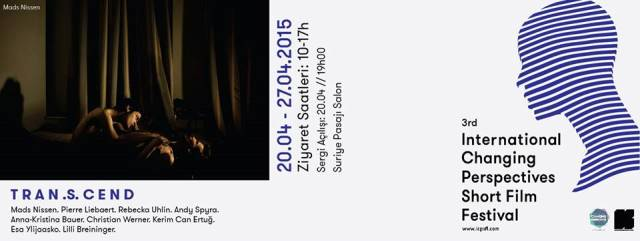 3rd-International-Changing-Perspectives-Short-Film-Festival