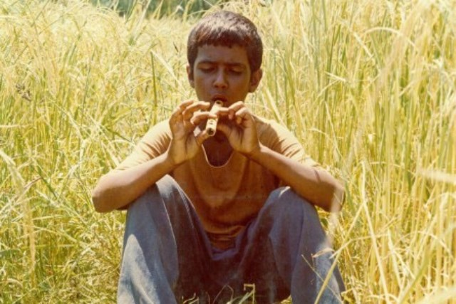 Bashu