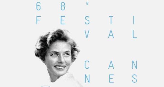 cannes-film-festivali-ödülleri