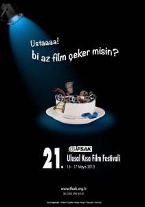 ifsak-kısa-film-festivali