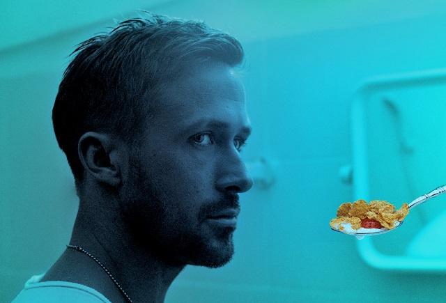 ryan_gosling_cereal