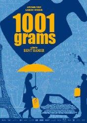 1001 Gram
