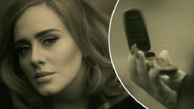 Adele-Xavier-Dolan