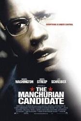 Mançuryalı Aday (2004)