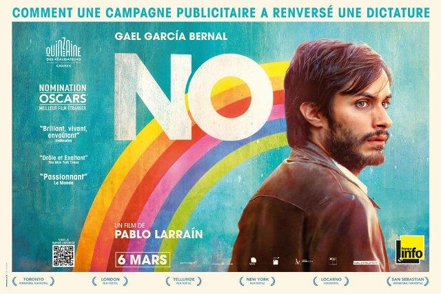 no-film
