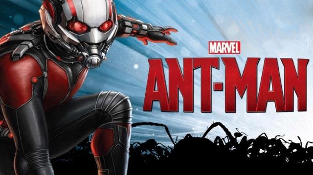 Marvel-Ant-Man