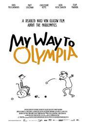 My Way to Olympia