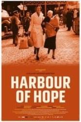 Umut Limanı