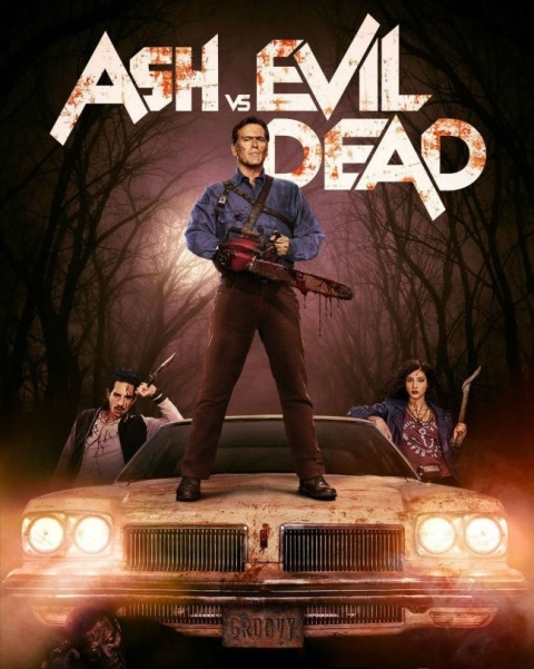 ash-vs-evil-dead-2